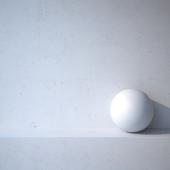 Light-colored plaster 31