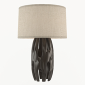 Arteriors Home Naomi LIGHTING 44150-968