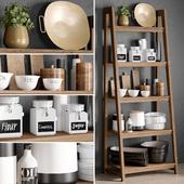 Kitchen Accessories 6