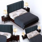 Foshan bedroom set