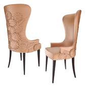 Amy_Murray_Bloom_Dining_Chair