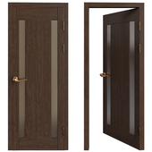 Modern Door by Doortodoor