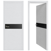 Modern Door by Doortodoor_3