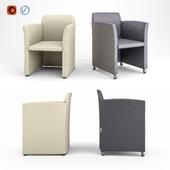 Marelli_Oscar chairs