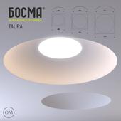 Taura / Bosma