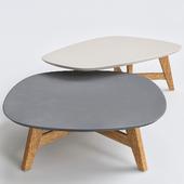 Phoenix - LVC DesignLVC Design