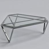 TRI table by Novikov Designs
