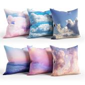 Cloud_Pillow_Set_001