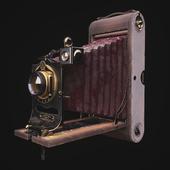 Античная Камера