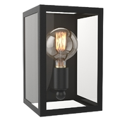 Sconce Eglo Charterhouse 49394. (LT only)