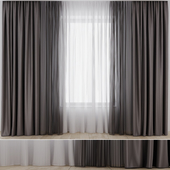Curtains 05