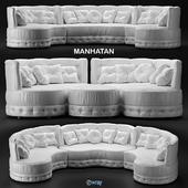 Estetica Manhattan_2