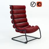 Armchair Roll & Rest Roll Chair