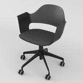 Fjallberget Chair Ikea