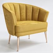 Upholstery - BRABBU
