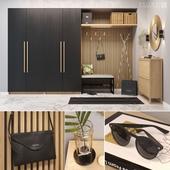 Hallway furniture_2