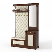 Good furniture B5-11-13 anteroom