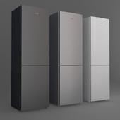 Refrigerator ATLANT ХМ-4624 series ADVANCE