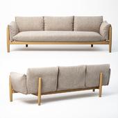 Tapio Sofa