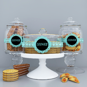 Cookie_jars