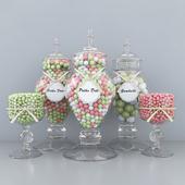 Polka_Dots_candy_jars