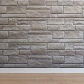 Artificial stone (Stone_003)