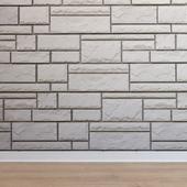 Artificial stone (Stone_004)