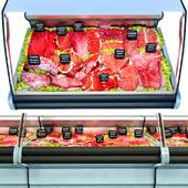 Criocabin evodue_meat