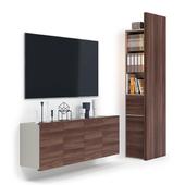 Furniture LAS JERA