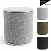 Wireless speaker Beoplay M5