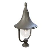 Outdoor Gate Light Lamp