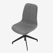 Langfjall short - Ikea