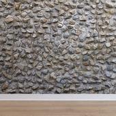 Facing Stone (Stone_009)