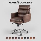 OM Kipling working chair, Kipling Office Chair