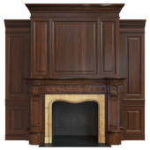 Fireplace_05