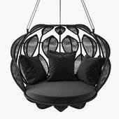 Artefacto ipe hang chair