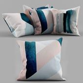 Pillow set 08