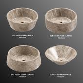 DLT_Bathroom Stone Collection part_1