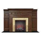 Fireplace_06