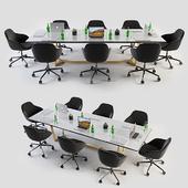 meeting room set 01