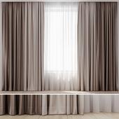Curtains 08