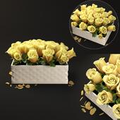 flowerbox1134