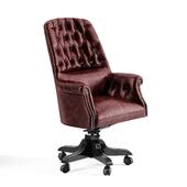 Batoni's chair