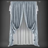 Curtains361