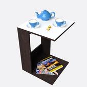 Приставной стол MAYER