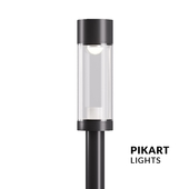Светильник уличный MD 1 ART. 5455 от Pikartlights