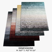 Combination Rugs_180