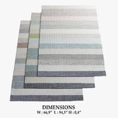 Devise Rugs_183