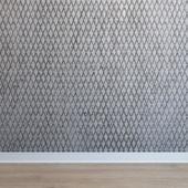 Concrete (Concrete_004)