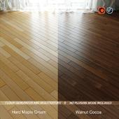 KÄHRS Flooring Vol.3